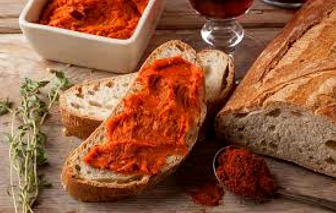 Peperoncino italiano