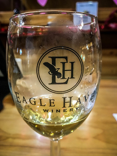 Eagle Haven Winery - Wine and Chocolate-002