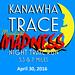 KTMoonlightMadness2016