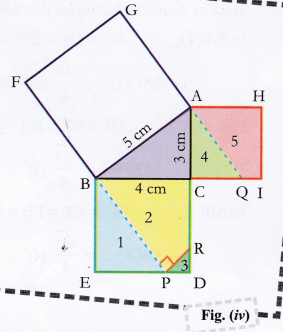 ncert-class-10-maths-lab-manual-pythagoras-theorem-4