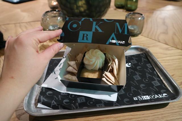 Nachosemla Mr Cake Stockholm (2)