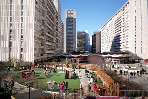 18b25 Chinatown sur Seine_0014 variante Uti 485