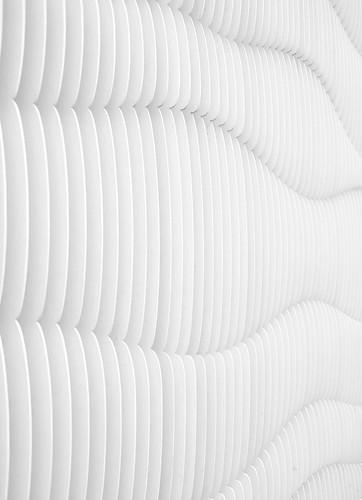 Smartphone-wallpapers (4)