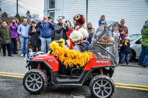 Edison Chicken Parade-38