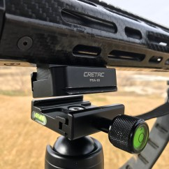 Caldwell Shooting Chair Pod Pro Beach Low Slung Folding Tripod Gun Rest Google Search