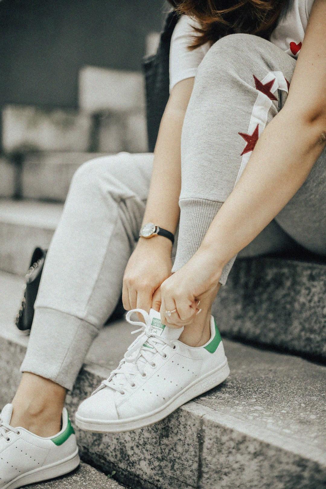 joggers-lovelypepa-collection-stars-look-streetstyle14