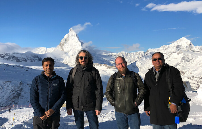 pm-summit-team-matterhorn
