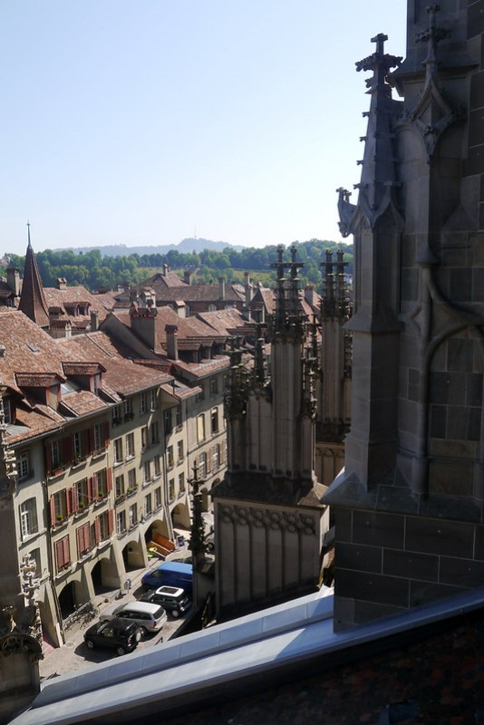 20150711_105333 Bern, Switzerand