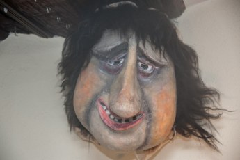 24-Maskengalerie-Leopold Häfliger