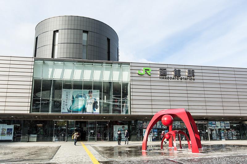 Paseo-Hakodate-12