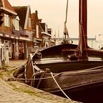 20180204 Lemmer Friesland