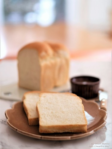 ハナマンテンの食パン 20180306-DSCT6319 (2)