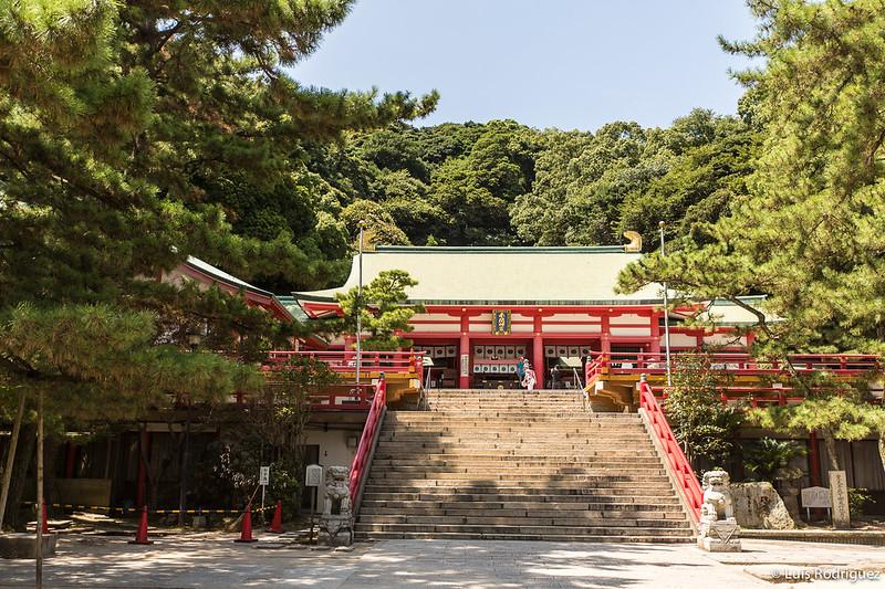 Shimonoseki-Moji-169