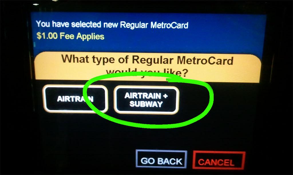 MetroCardScreen04