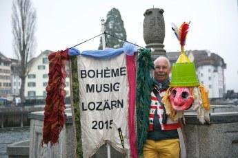 55_Bohème_2015