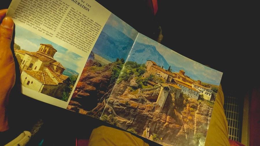 From Athens to Meteora Kalambaka (9 of 23)