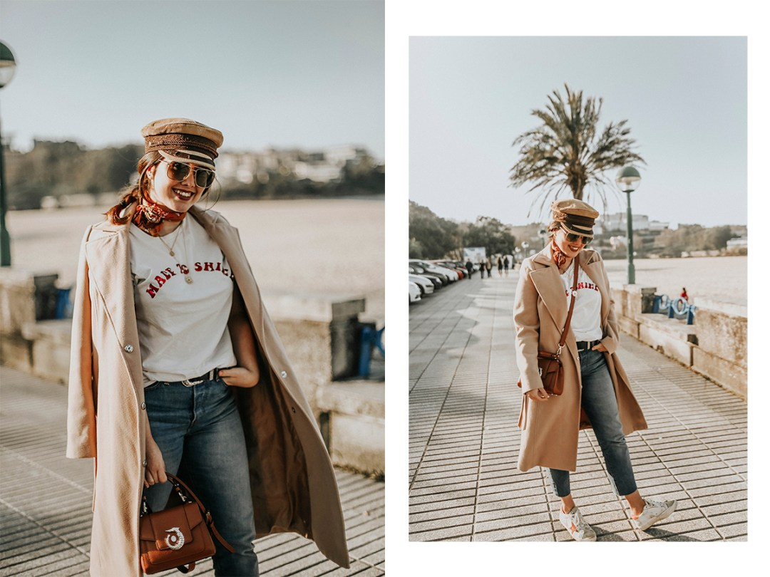 look-con-bandana-streetstyle-myblueberrynightsblog14