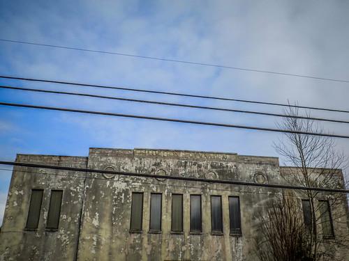 Hamilton Gymnasium-001