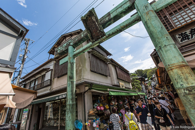 Excursion-Enoshima-Japon-27