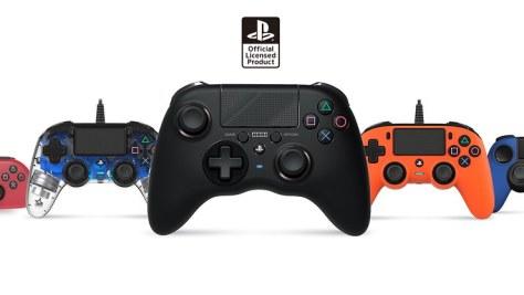 hori-onyx-controller
