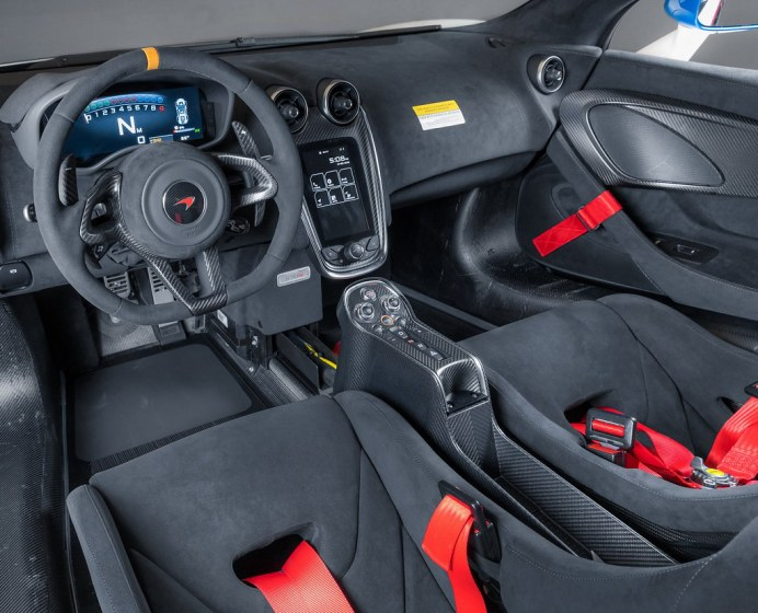 McLaren-MSO-X-10