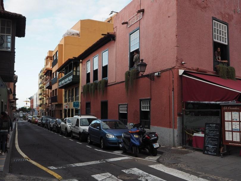 Havanna Style