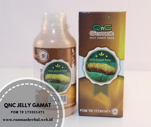 Obat Epidermolysis Bullosa Herbal