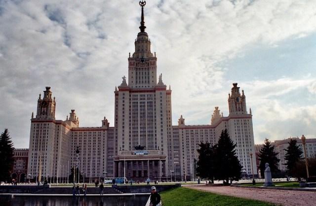 Moscú002