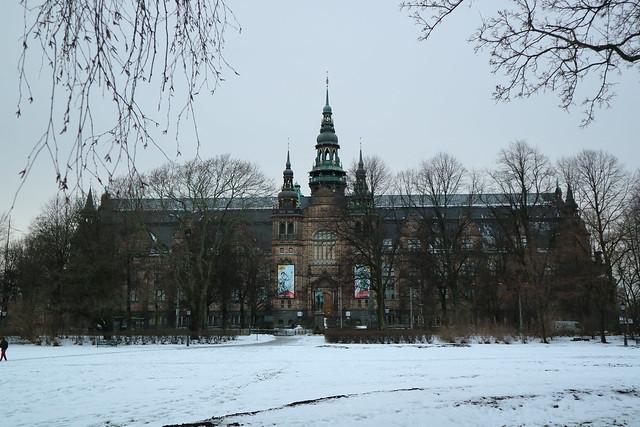 Nordiska Museet St (2)
