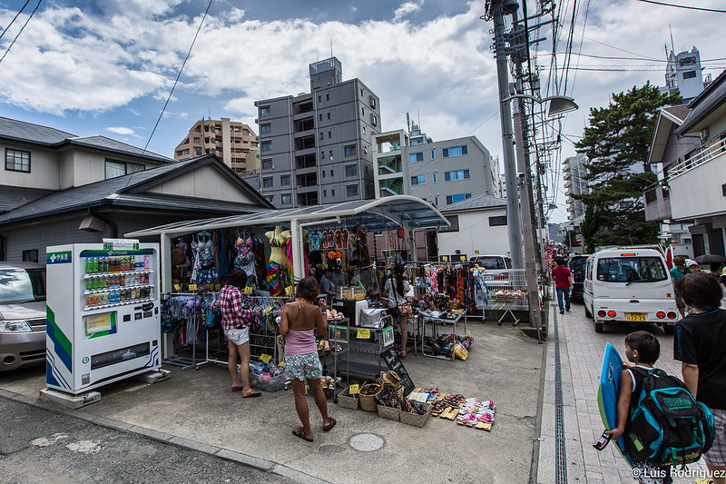 Excursion-Enoshima-Japon-4