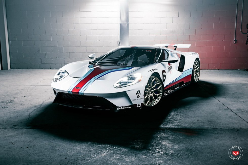 ford-gt-martini-livery-vossen-wheels-1