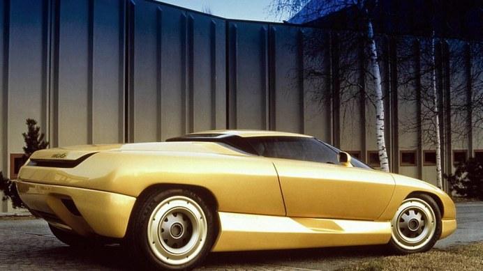 1990-bertone-corvette-nivola (2)