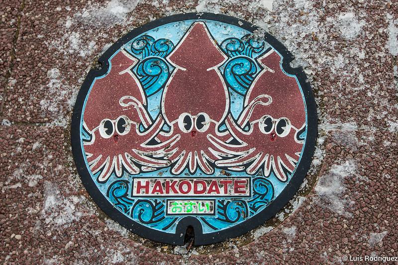 Paseo-Hakodate-37