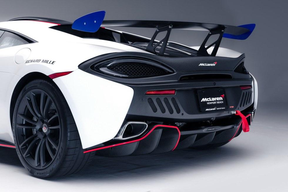 McLaren-MSO-X-06