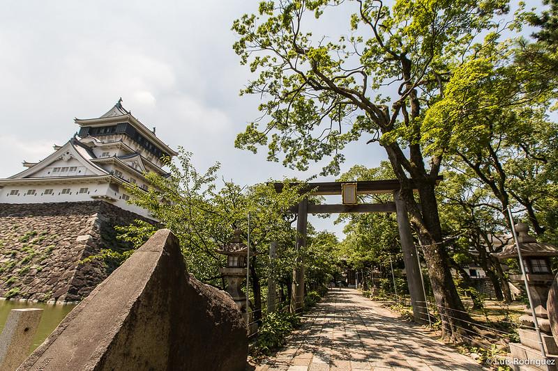 Kokura-Kyushu-101
