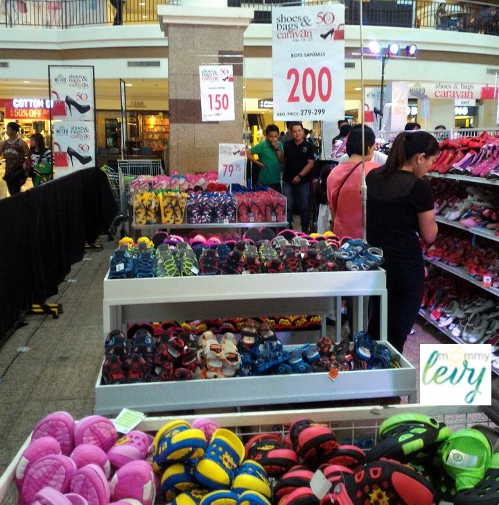 Metro Department Store 3_zps815wbdmn