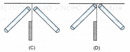 ncert-class-9-science-lab-manual-sound-6