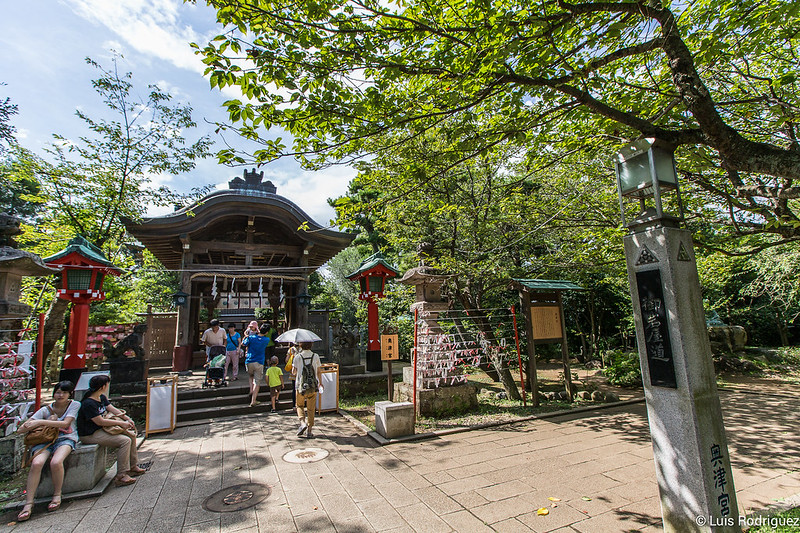 Excursion-Enoshima-Japon-73