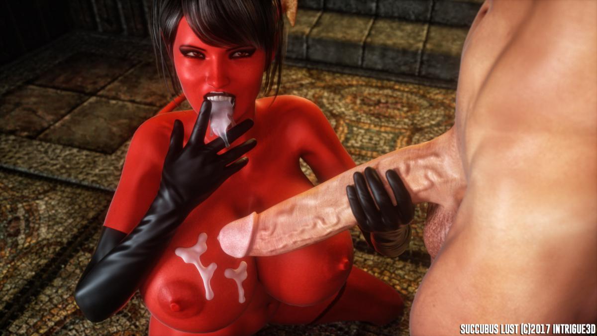 Hình ảnh 39957954064_8780263d75_o trong bài viết Succubus Lust