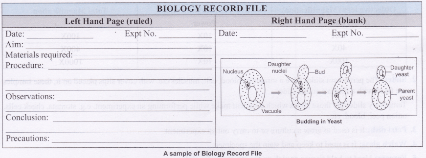 ncert-class-10-science-lab-manual-introduction-14