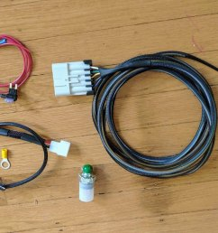 fall arb ckma wiring harness on electrical harness alpine stereo harness fall protection harness  [ 1600 x 900 Pixel ]