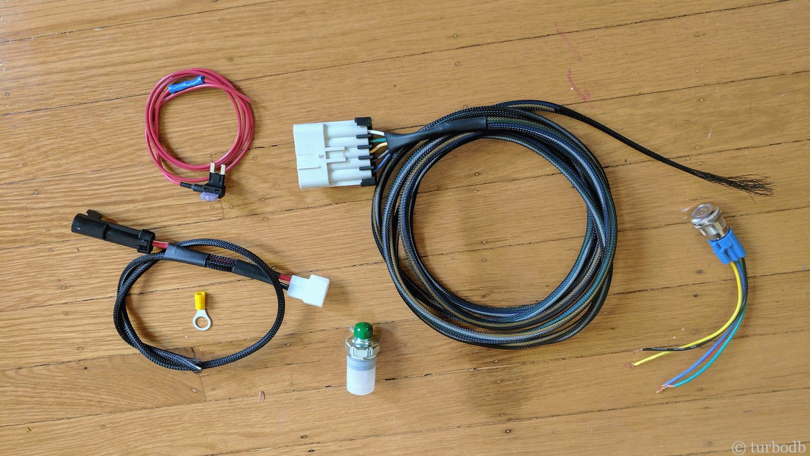 hight resolution of  fall arb ckma wiring harness on electrical harness alpine stereo harness fall protection harness