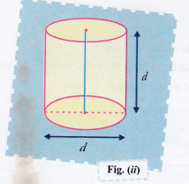 ncert-class-10-maths-lab-manual-surface-area-cylinder-2