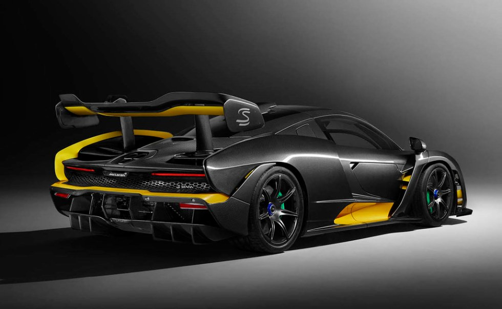 McLaren-Senna-Carbon-Theme-by-MSO_02-copy
