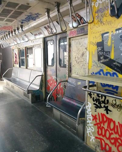 J Train Near Me : train, PHOTO], Privé, Revaux,, Detail
