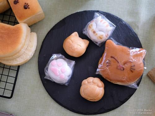 にゃんこ和菓子 20180217-DSCT4584 (2)