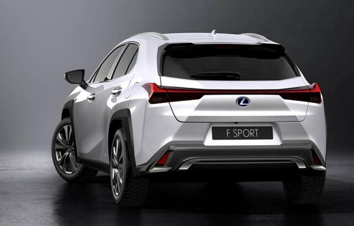Lexus_UX_Crossover_2018_Geneva_09_F8A782312826933A95584AF2BD859809328F53D0