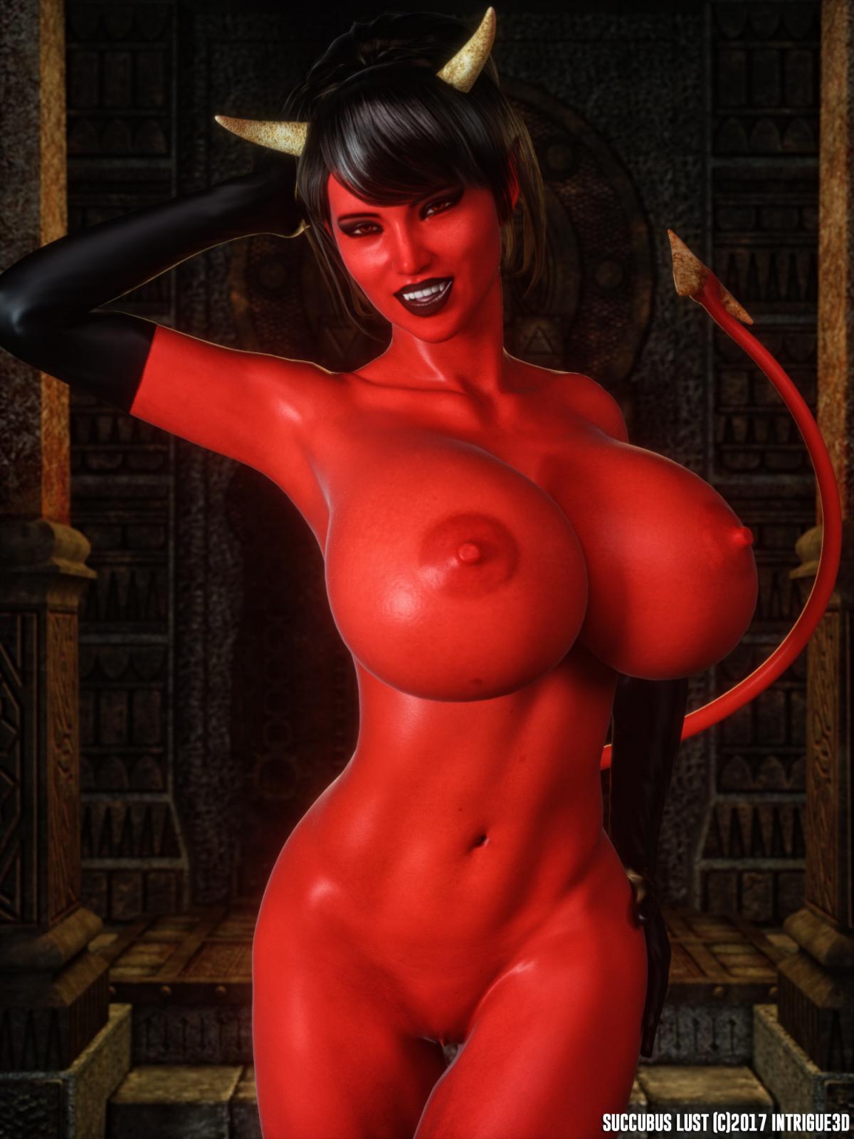 Hình ảnh 39958130624_6237fed1e1_o trong bài viết Succubus Lust