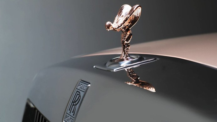 rolls-royce-phantom-whispered-muse (2)