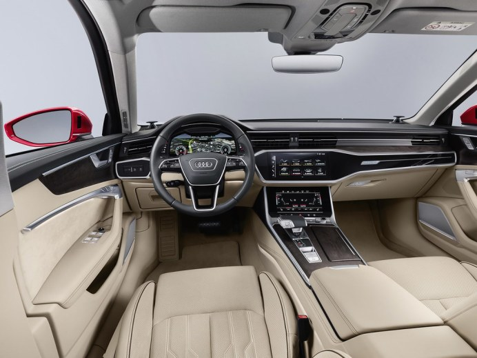 2019-Audi-A6-19